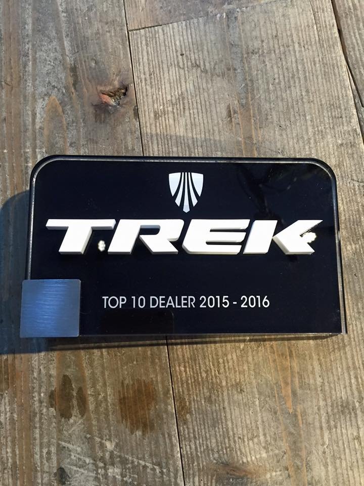 TREK_TOP10DEALER.jpg