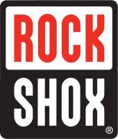 rock-shox_logo